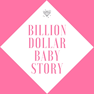 Billion Dollar Baby.png