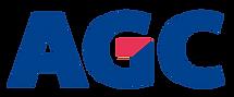 1200px-AGC_Logo.svg.png