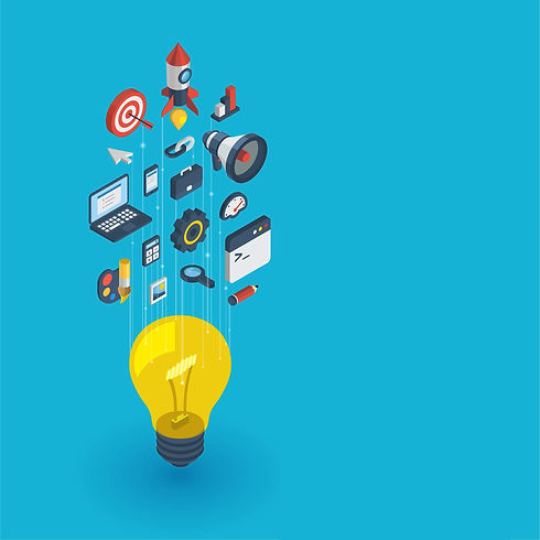 top-10-startups.jpg