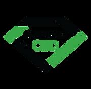 diamond-cbd-logo-march-21.png