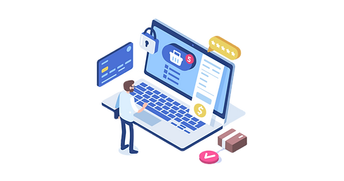 how-ecommerce-companies-can-care-for-the