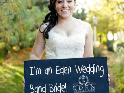 EDEN Bride Sign.jpg