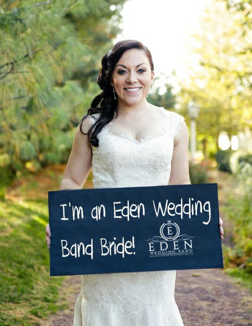EDEN Bride Sign.jpg