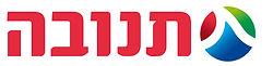 לוגו תנובה.jpg