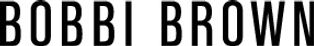 Bobbi_Brown_Logo.jpg