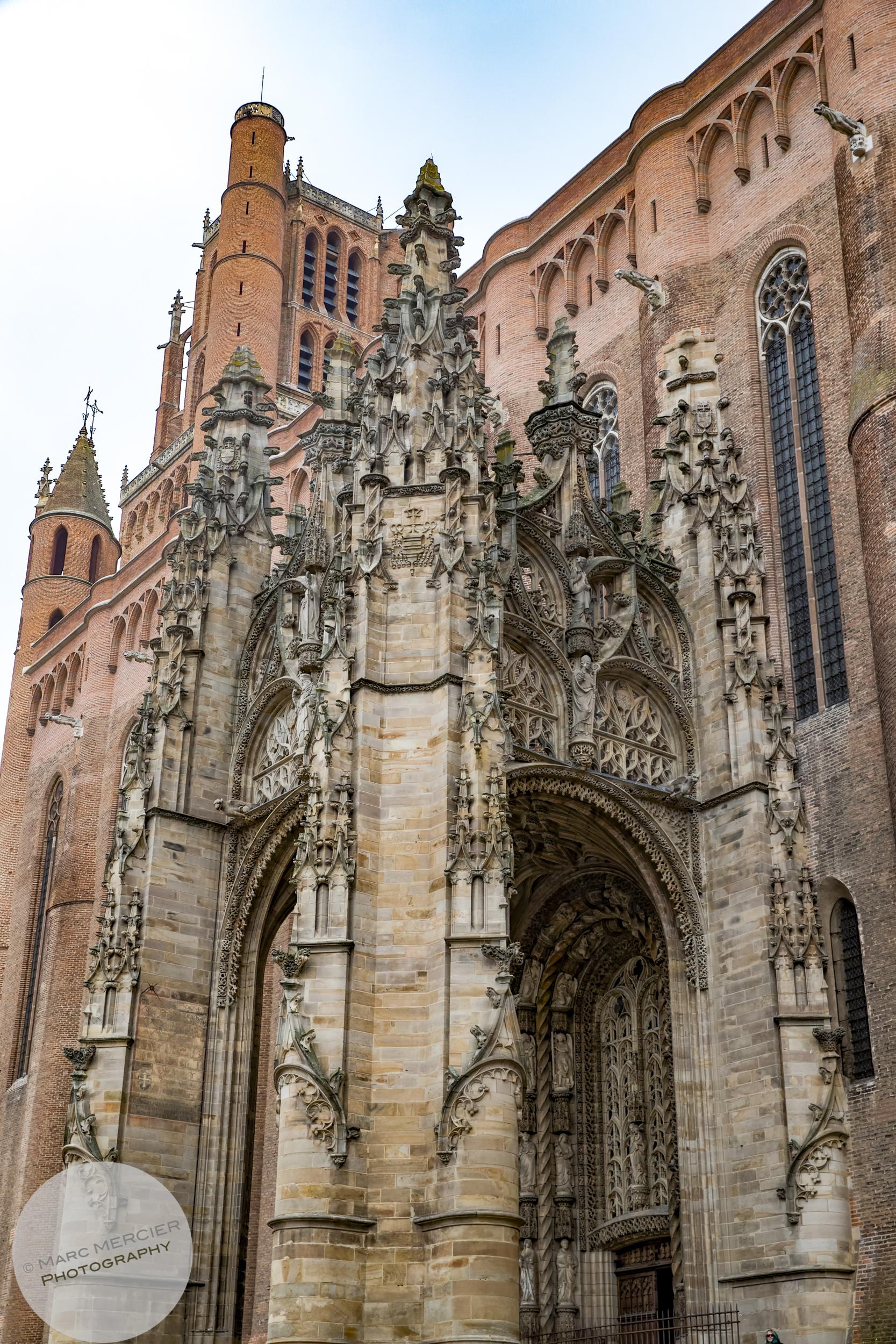Medieval-3