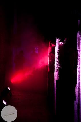 Night-Museum-22.jpg