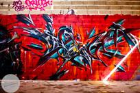 Lost_Mural-19.jpg
