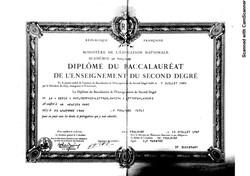 Diplômes_Page_10