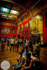 Night-Museum-15.jpg