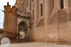 Medieval-2.jpg