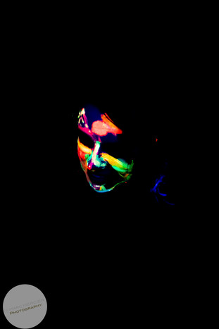 Scarry_Lights-2.jpg
