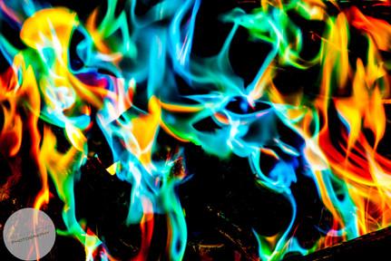 Flammes-24.jpg