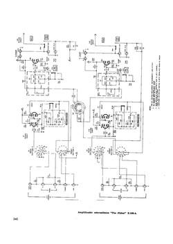 0-SCHÉMAS-71