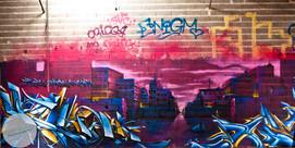 Lost_Mural-20.jpg