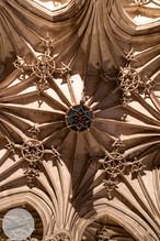 Medieval-37.jpg