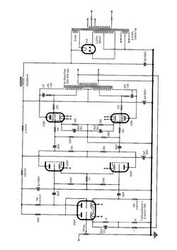 0-SCHÉMAS-77