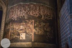 Medieval-16.jpg