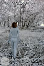 Unseen_Creature_NoName-33.jpg