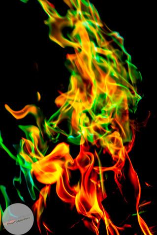 Flammes-11.jpg