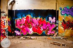 Lost_Mural-35.jpg