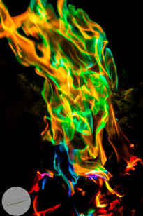 Flammes-9.jpg