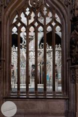 Medieval-29.jpg