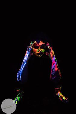 Scarry_Lights-11.jpg