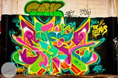 Lost_Mural-10.jpg