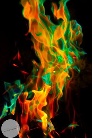 Flammes-12.jpg