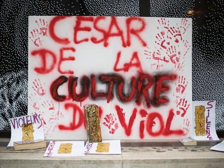 Bienvenu.e(s) à Gattaca ... version néo-féministe !