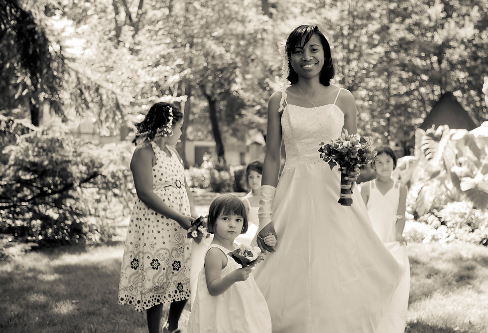 MARC MERCIER PHOTOGRAPHY MARIAGES