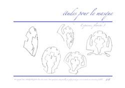 Ressac-dossier graphique_Page_64