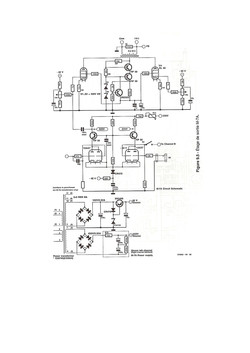 0-SCHÉMAS-68