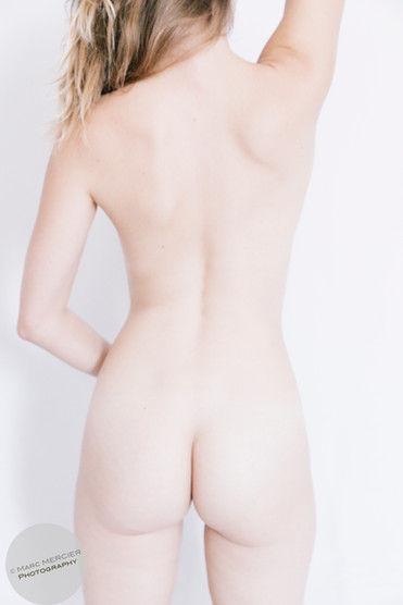 Elisa-20.jpg
