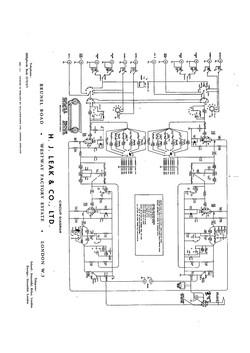 0-SCHÉMAS-122