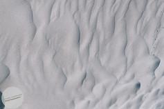 Dune-15.jpg