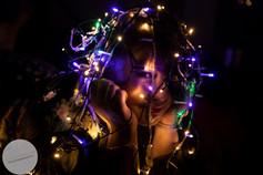 Madonne_des_Lumieres-33.jpg