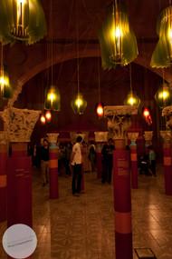 Night-Museum-2.jpg