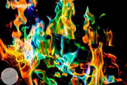 Flammes-17.jpg