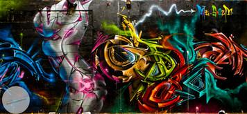 Lost_Mural-24.jpg