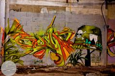Lost_Mural-36.jpg