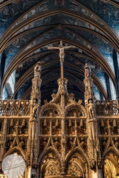 Medieval-13.jpg