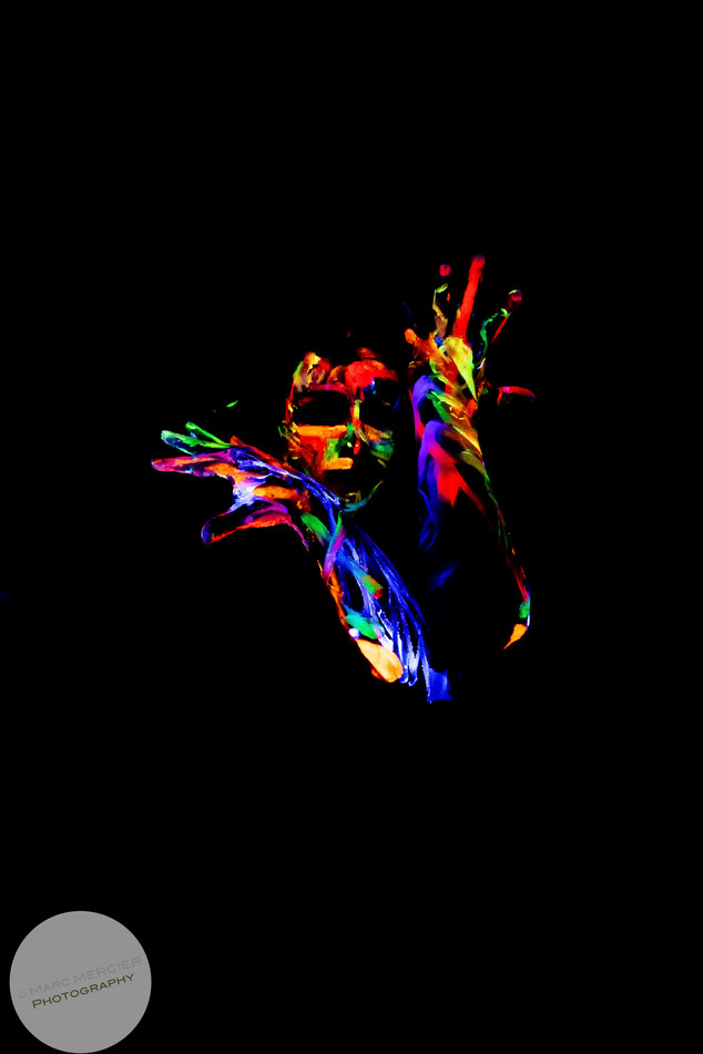Scarry_Lights-49.jpg