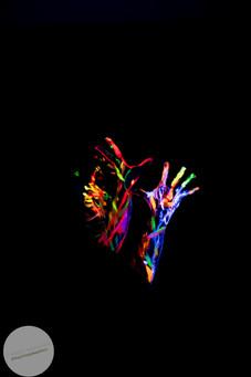 Scarry_Lights-7.jpg
