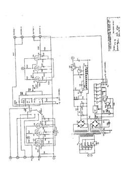 0-SCHÉMAS-33
