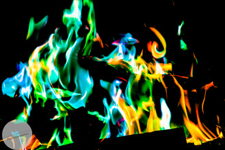 Flammes-23.jpg