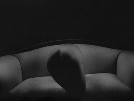 Point d'orgue : Isabelle Mège, le modèle artiste