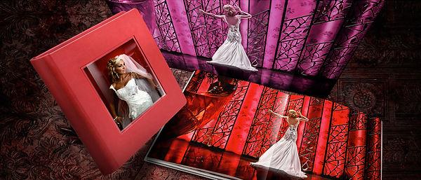 Photographie mariage Marc Mercier 10