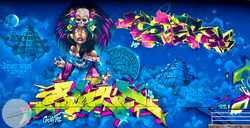 Lost_Mural-4